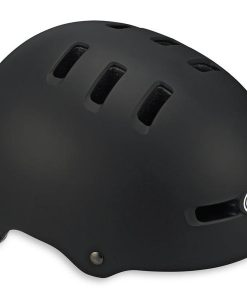 Bell Helmets Fraction