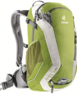 Deuter Bike One SL 18L