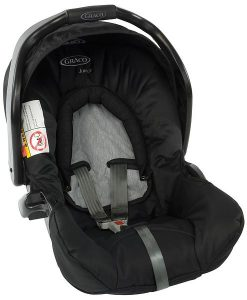 Graco Junior Sport Luxe