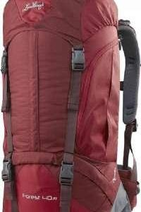 Lundhags Forest Jr 40L