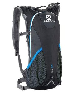 Salomon Trail 10 9L