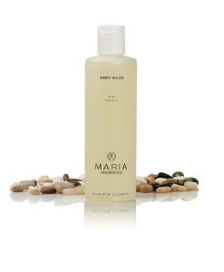 Maria Åkerberg Baby Wash 125ml