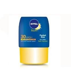 Nivea Sun Pocket Size SPF30 50ml