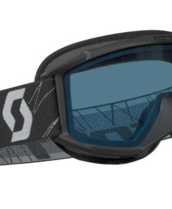 Scott 89Si Youth Snowcross
