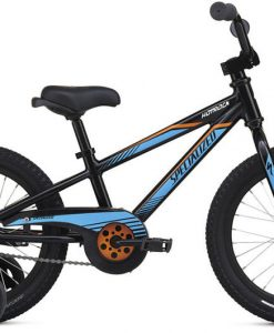 Specialized Hotrock 16 2014