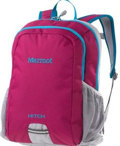 Marmot Kids Hitch