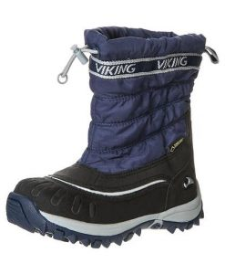 Viking Footwear Windchill GTX (Unisex)