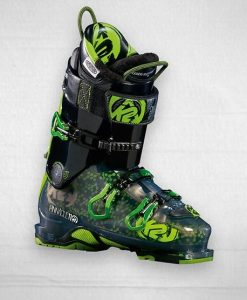 K2 Pinnacle 110 14/15