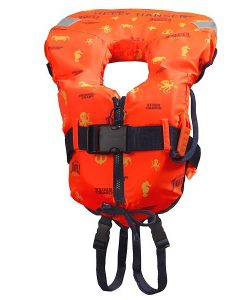 Helly Hansen Kidsafe