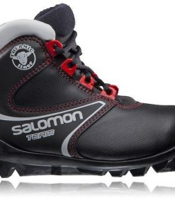 Salomon Team Jr 13/14