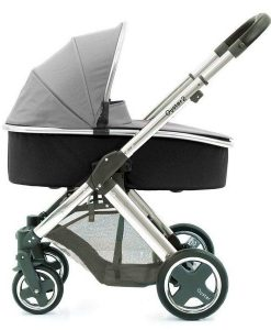 BabyStyle Oyster 2 (Duo/Kombi)