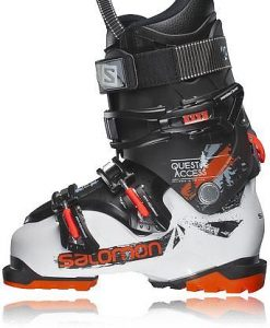 Salomon Quest Access T 70