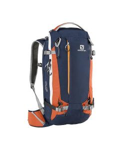 Salomon Quest 20 ABS Compatible 20L