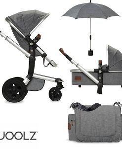 Joolz Day Studio Collection (Duo/Kombi)