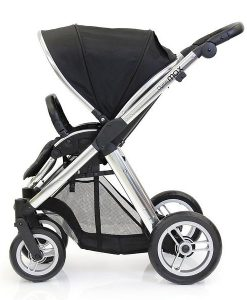 BabyStyle Oyster Max (Sittvagn)