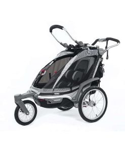 Thule Chariot Chinook 1 (Joggingvagn)