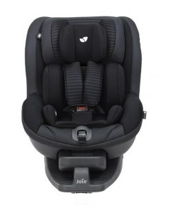 Joie Baby i-Anchor (inkl. Isofix bas)