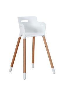 Flexa High Chair (82-10020)
