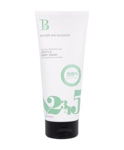 Bloom and Blossom Gentle Baby Wash 150ml