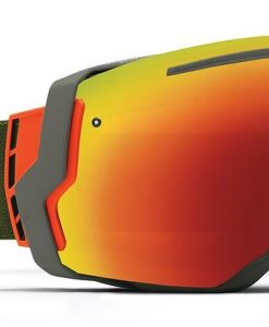 Smith Optics I/O7