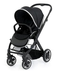 BabyStyle Oyster 2 (Sittvagn)