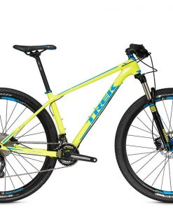 Trek Superfly 5 29″ 2015