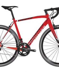 Specialized Allez Jr 2015