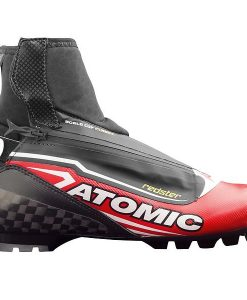 Atomic Redster WC Classic 14/15