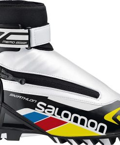 Salomon Skiathlon Jr 14/15