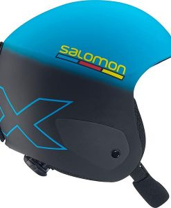 Salomon X Race Jr