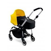 Bugaboo Bee 3 (Duo/Kombi)