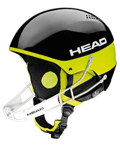 Head Stivot SL Jr