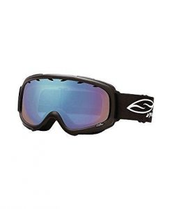 Smith Optics Gambler OTG