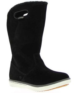 Bogs Footwear Boga Boot (Flicka)