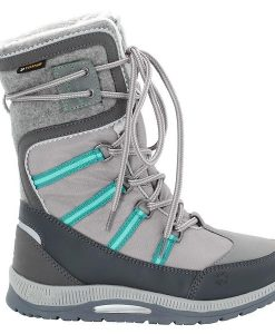 Jack Wolfskin Winter Day Texapore (Unisex)