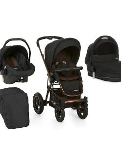 Hauck King Air (Travel System)