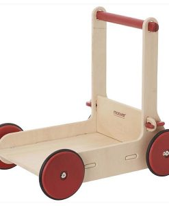 Moover Toys Baby Walker