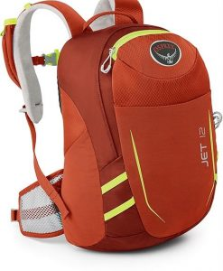 Osprey Youth Jet 12L