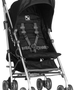 Baby Jogger Vue Lite (Sulky)
