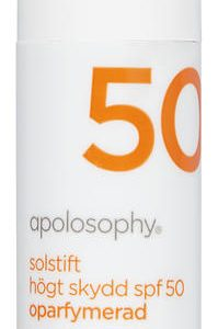 apolosophy Sun Stick SPF50 15ml