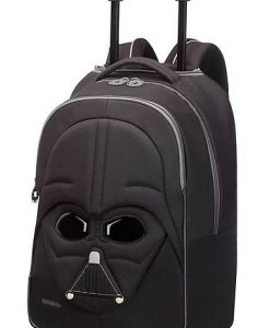 Samsonite Star Wars Ultimate with Wheels