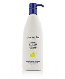 Noodle & Boo Soothing Body Wash 473ml