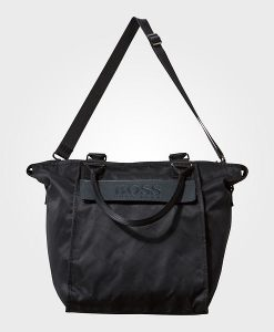 Hugo Boss Changing Bag