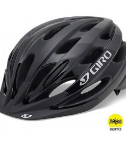 Giro Bishop MIPS
