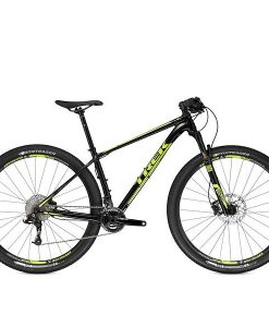 Trek Superfly 6 29″ 2016