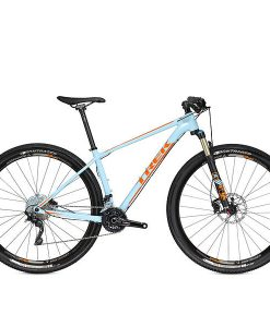 Trek Superfly 7 29″ 2016