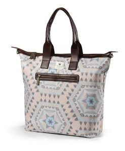 Elodie Details Bedouin Stories Diaper Bag