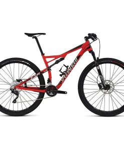 Specialized Epic Comp 29″ 2016