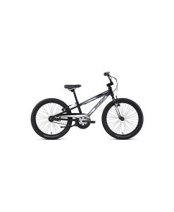Specialized Hotrock 20″ Coaster 2016