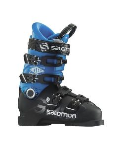 Salomon Ghost LC 65